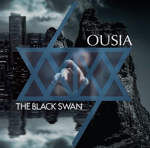 OUSIA_B