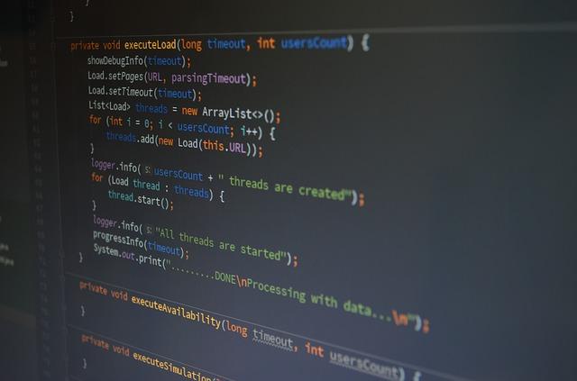 programming-1896158_640